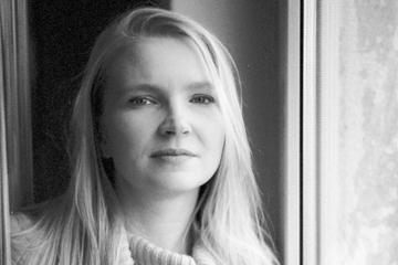 Katarzyna Mazan, lektor języka angielskiego, Ostrowiec Świętokrzyski
