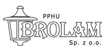 Brolam