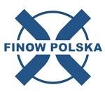 Finow Polska