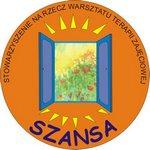 Stowarzyszenie na rzecz warsztatu terapii zajęcjowej Szansa w Ostrowcu Świętokrzyskim