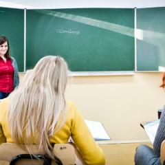 Szkoła Językowa Guliwer, Ostrowiec Świętokrzyski