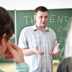Szkoła językowa Guliwer