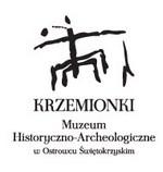Muzeum Historyczno Archeologiczne w Ostrowcu Świętokrzyskim