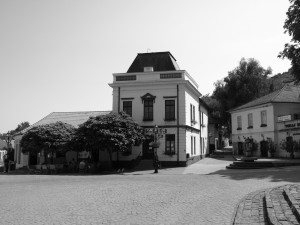 Podróże Guliwera, Węgry 3