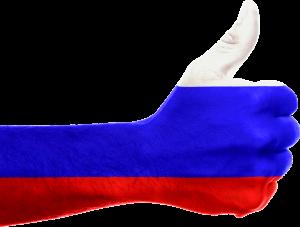 Kurs języka rosyjskiego, Szkoła językowa Guliwer
